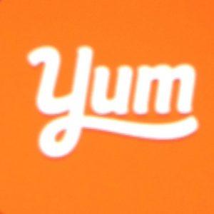 YUM_Fotor